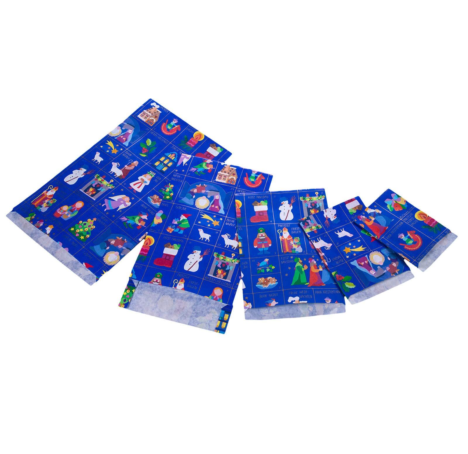 Geschenkbeutel Maxi (XL)