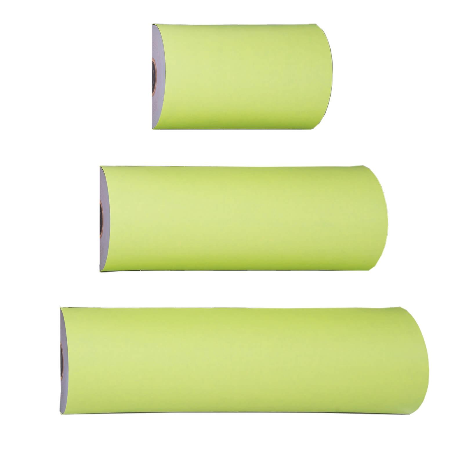 Geschenkpapier Rolle (50cm)
