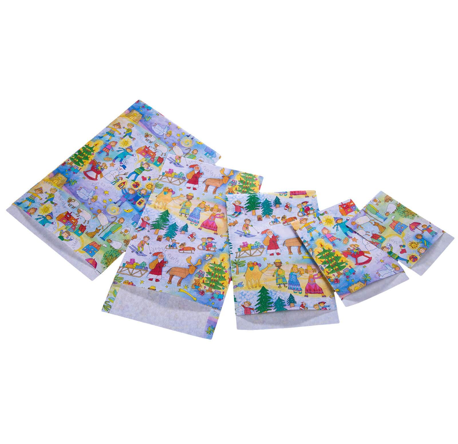 Gift bags Maxi (XL)
