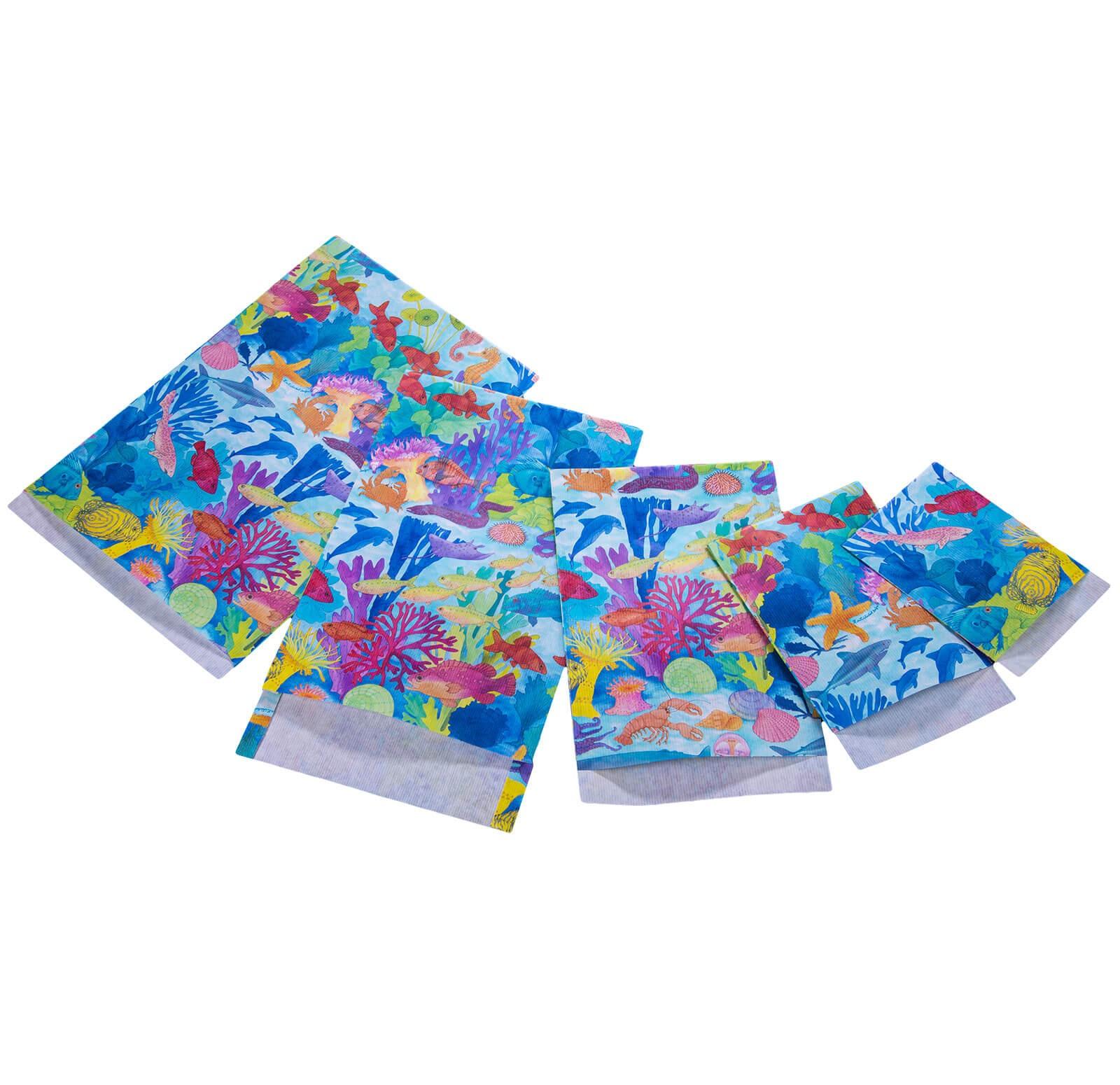 Gift bags Mini (XS)
