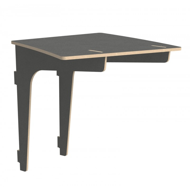 Additional table for PACKmobil