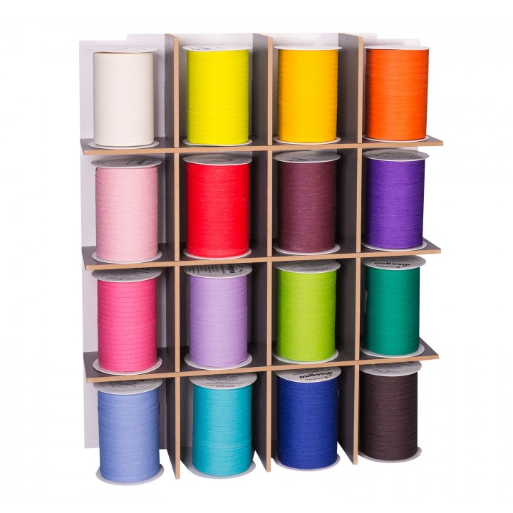 Gift ribbons cotton