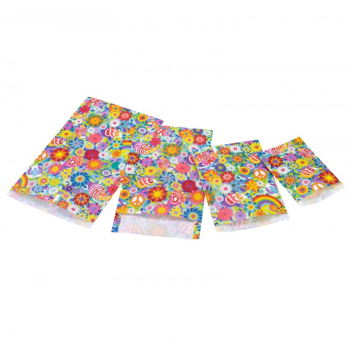 Pochettes cadeaux Mini (XS)