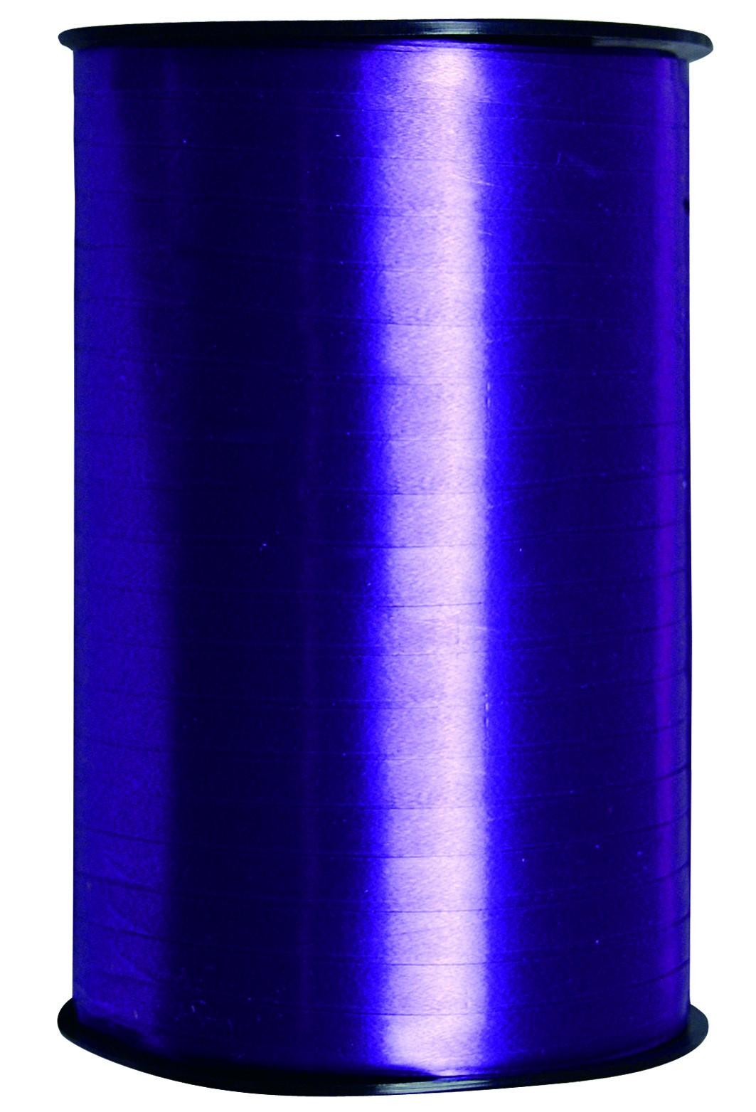 Nastro regalo poliestre - viola