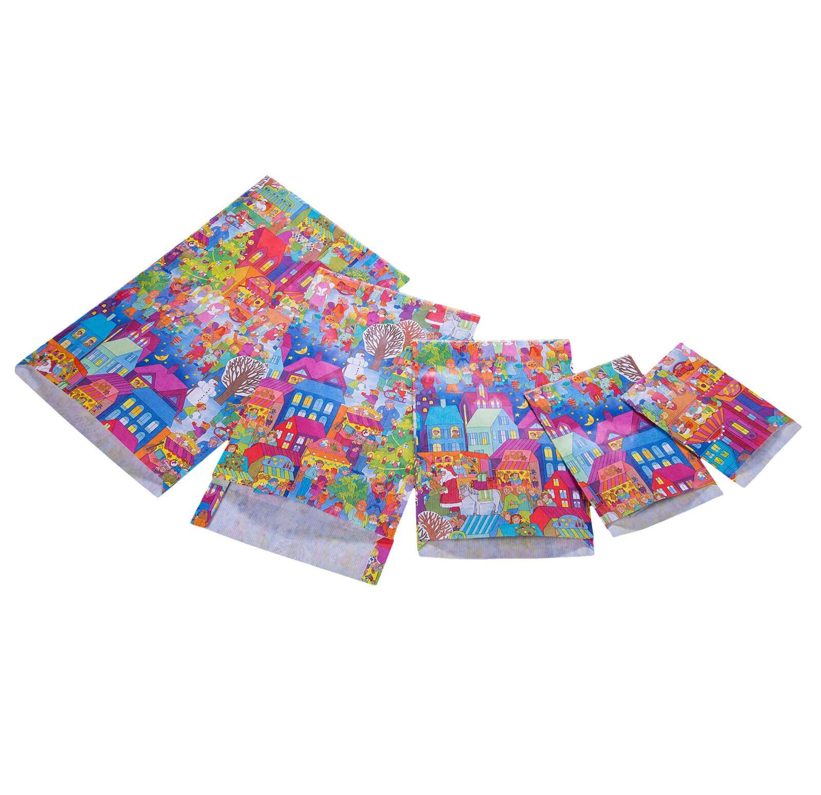 Bolsa de regalo Maxi (XL)