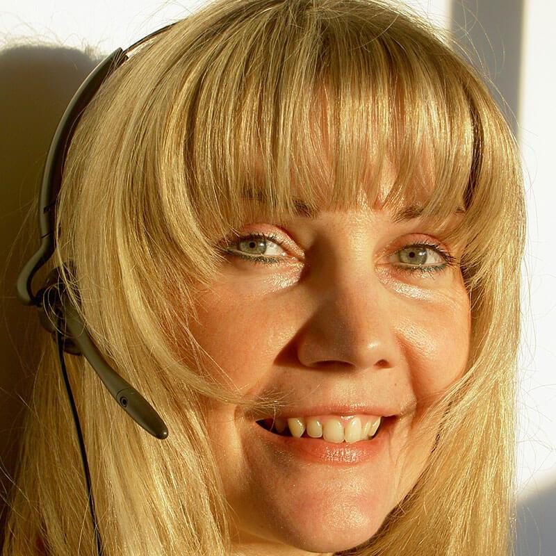 Ansprechpartner: Christiane Bug-Wiechert