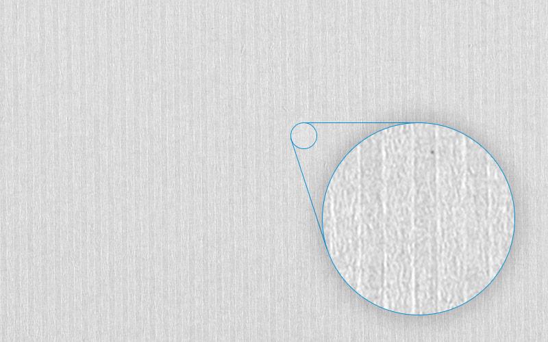 Papierstruktur Premium-Kraftpapier